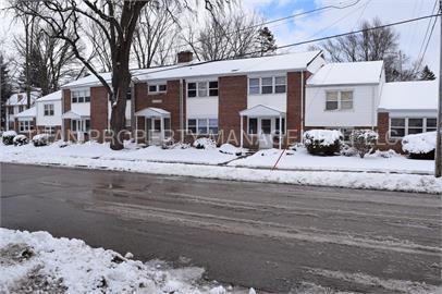 414 Oak Street Photo 1