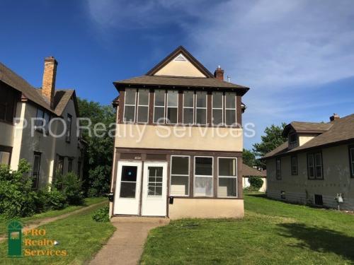 4034 Colfax Avenue N #1 Photo 1