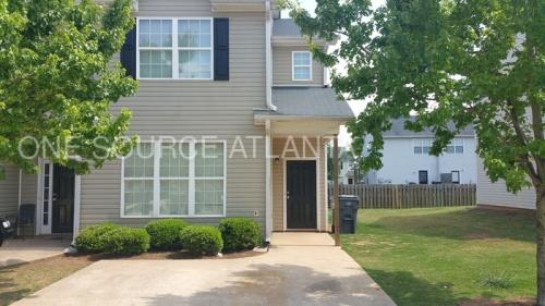 2276 Nicole Drive Photo 1