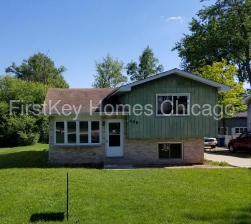 458 Red Oak Street Photo 1