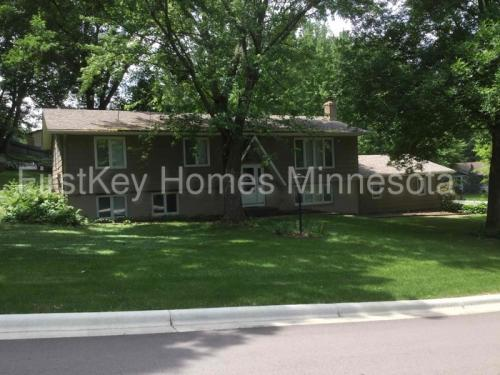 13100 Thomas Avenue Photo 1