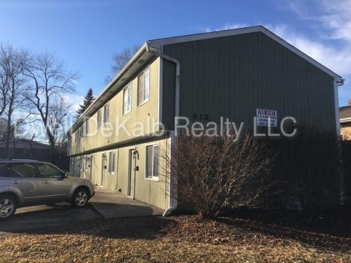 812 Greenbrier Road Photo 1