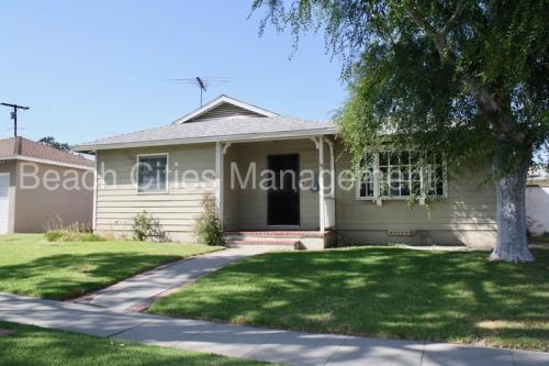 5811 E Oakbrook Street Photo 1