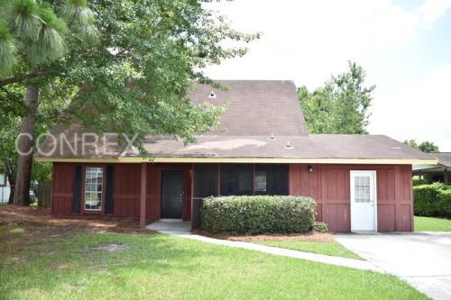 112 Coral Reef Drive Photo 1