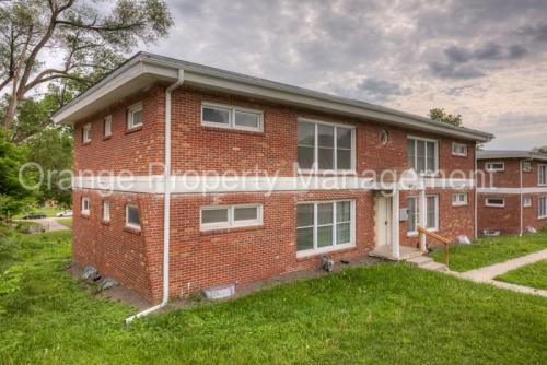 4821 Ames Avenue #2 Photo 1