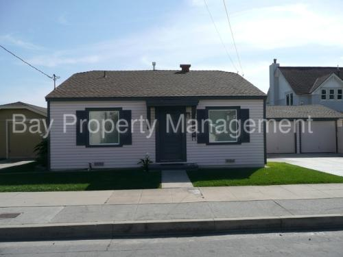 531 California Street Photo 1