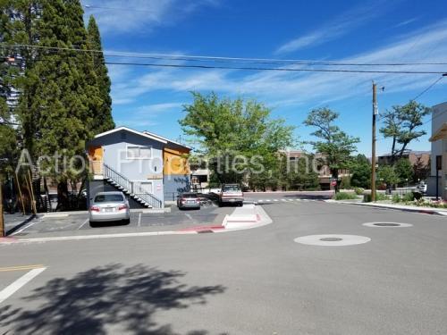 1413 N Virginia Street Photo 1