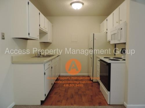 10000 S Westnedge Avenue #2D Photo 1