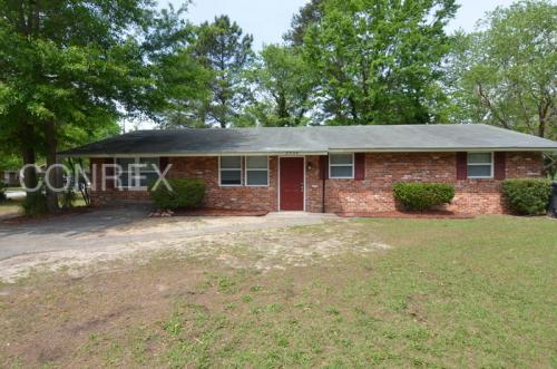 2504 Blueberry Drive Photo 1