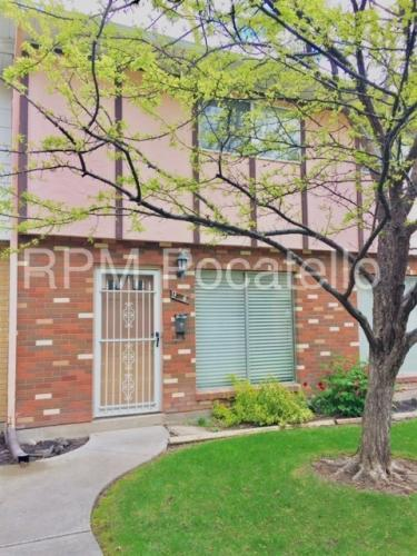 914 Mckinley Avenue Photo 1