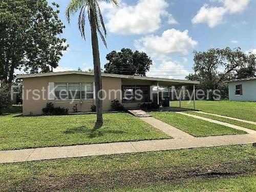 1095 Saint Lucie West Boulevard #108 Photo 1