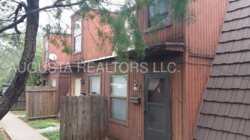 3575 Yale Avenue Photo 1