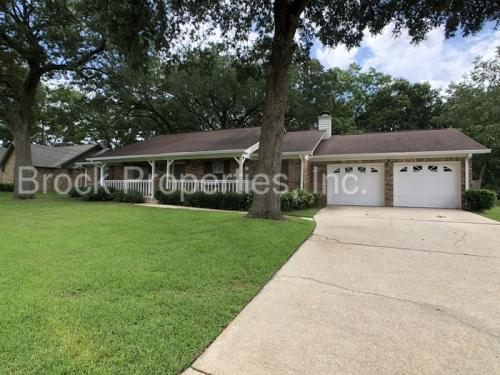 3280 Windmill Circle Photo 1