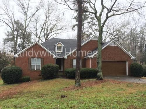 4255 Port Chester Way Photo 1