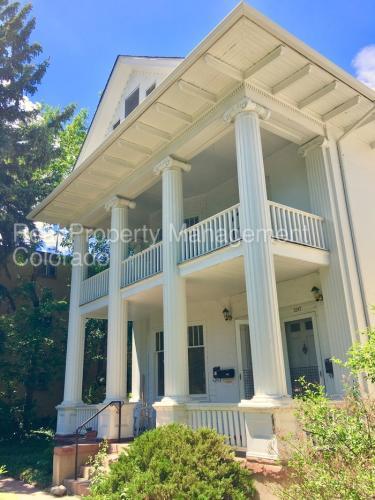 1249 Clayton Street Photo 1