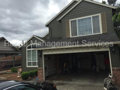 6106 SE Sierra Street Photo 1