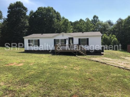 4557 Red Apple Drive Photo 1