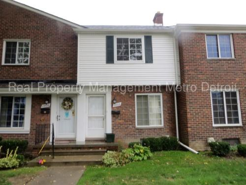 23324 Edsel Ford Court Photo 1