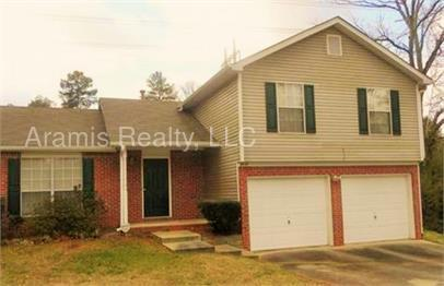 4630 Browns Mill Lake Court Photo 1