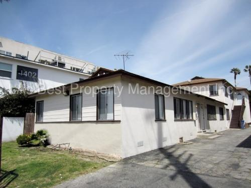 3564 1/2 S Centinela Avenue #1 Photo 1