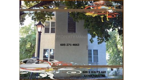 608 S Walts Avenue Photo 1