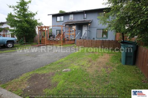 8101 Nadine Street Photo 1
