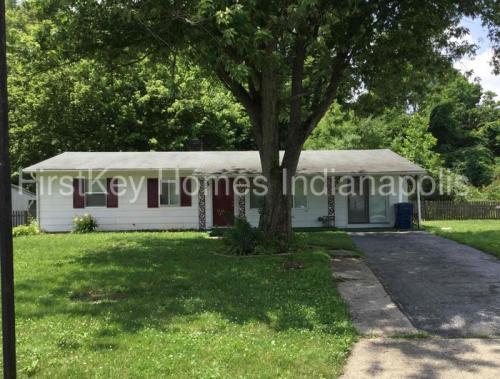 4315 Standish Drive Photo 1