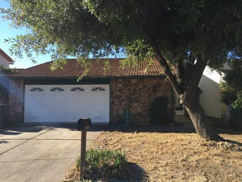 2343 Sequoia Drive Photo 1
