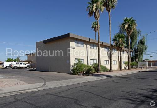 1809 E Broadway Road #8 Photo 1
