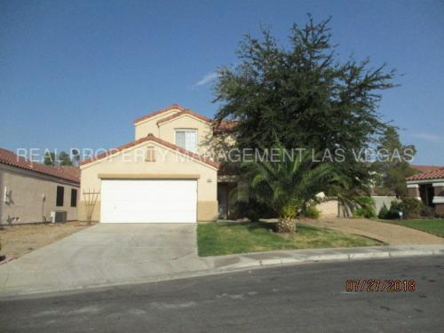 689 Forest Haven Way Photo 1