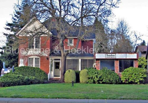2319 State Street #A Photo 1