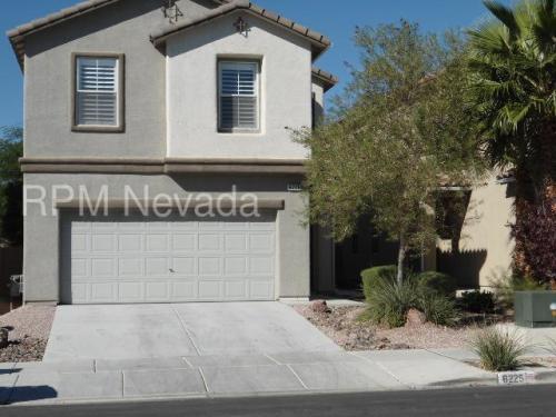 6225 Mercer Valley Street Photo 1