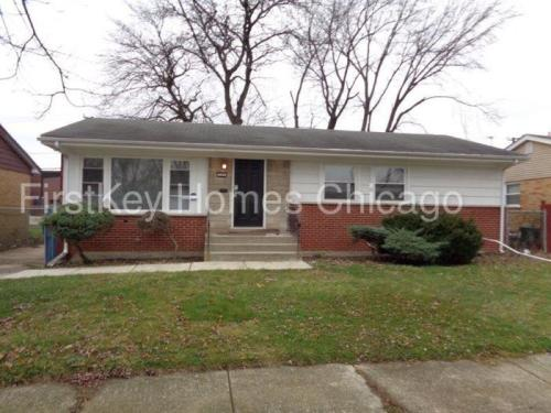 220 Westgate Avenue Photo 1