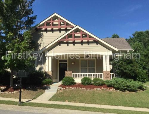 128 Chelsea Station Drive Photo 1