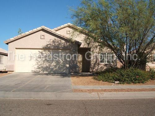 1959 W Cholla Vista Drive Photo 1