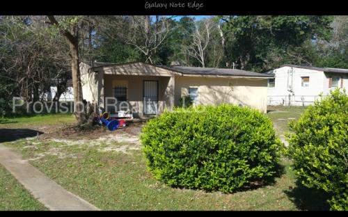 3100 Fairview Drive Photo 1