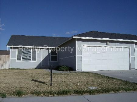 1307 Nevada Pacific Boulevard Photo 1