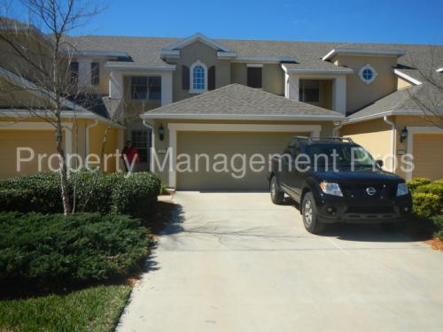 14040 Saddlehill Court Photo 1
