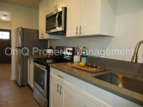 646 N 10th Avenue Photo 1