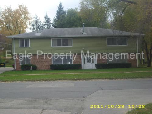 2631 O Avenue NW Photo 1
