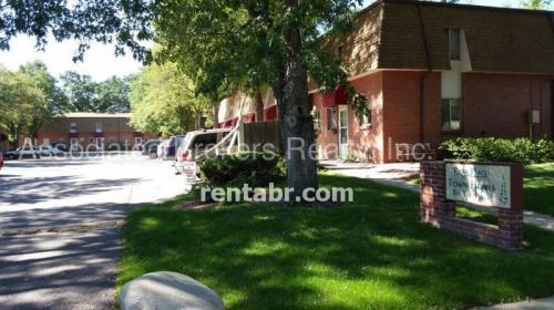 5946 W 41st Avenue Photo 1