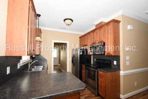 2121a Remington Court Photo 1