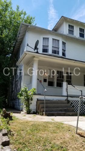 1177 Oakwood Avenue Photo 1