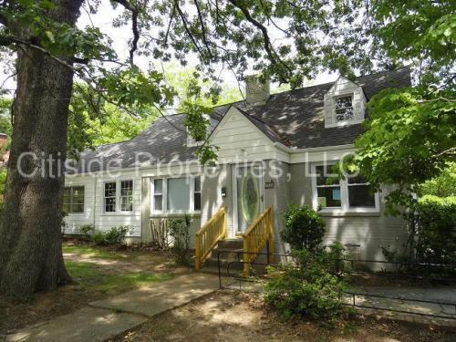 1630 Sylvan Road SW Photo 1