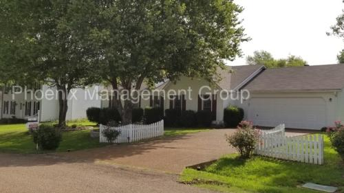 114 Weatheridge Drive Photo 1
