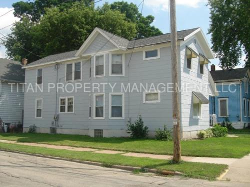 544 Central Street Photo 1