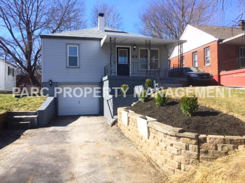 352 S Gale Street Photo 1
