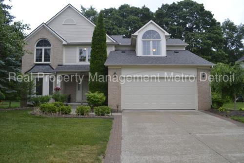 22444 Havergale Street Photo 1
