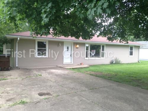 260 Fairview Drive Photo 1