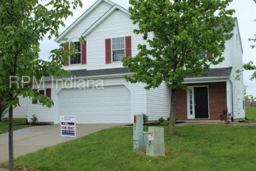 12458 River Valley Drive Photo 1